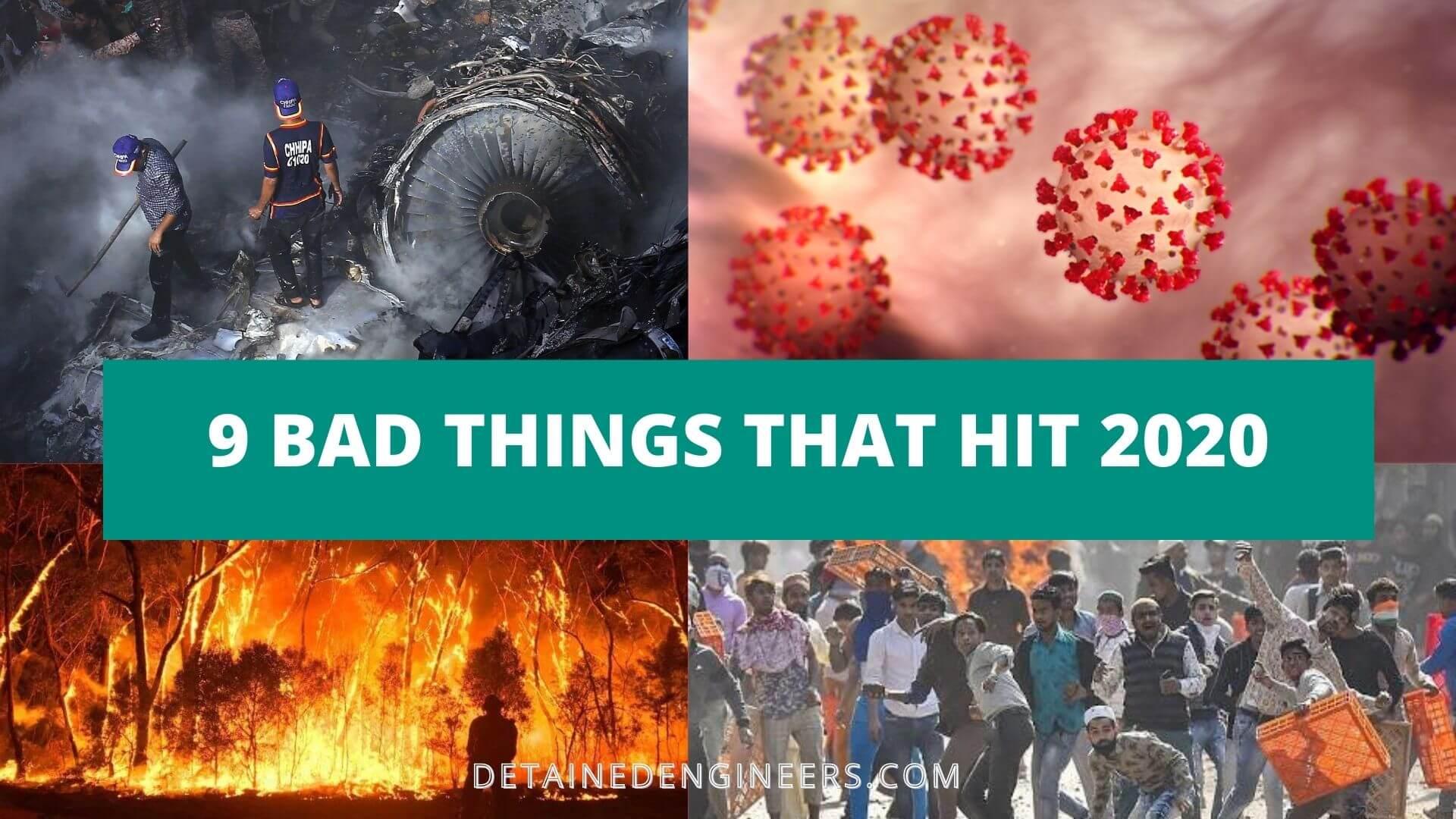 9 bad Things (1)