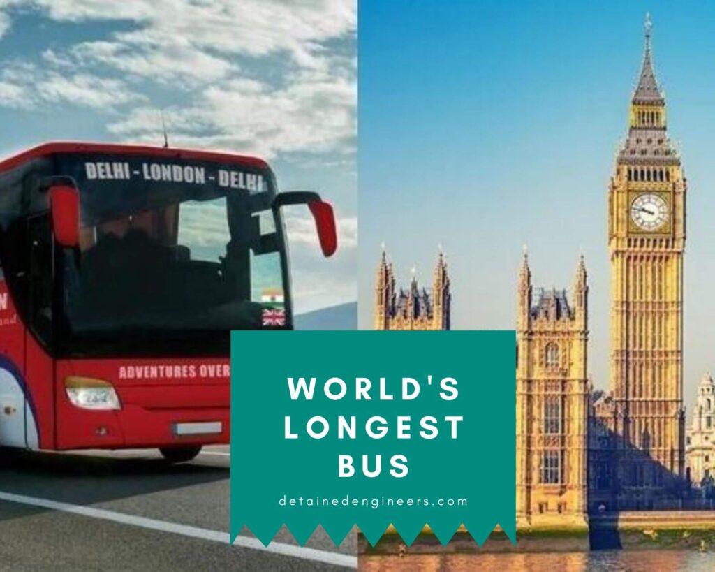 delhi-to-london-bus