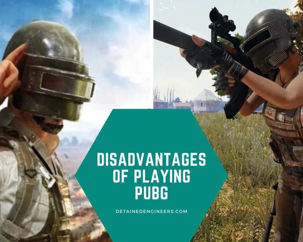disadvantages-pubg