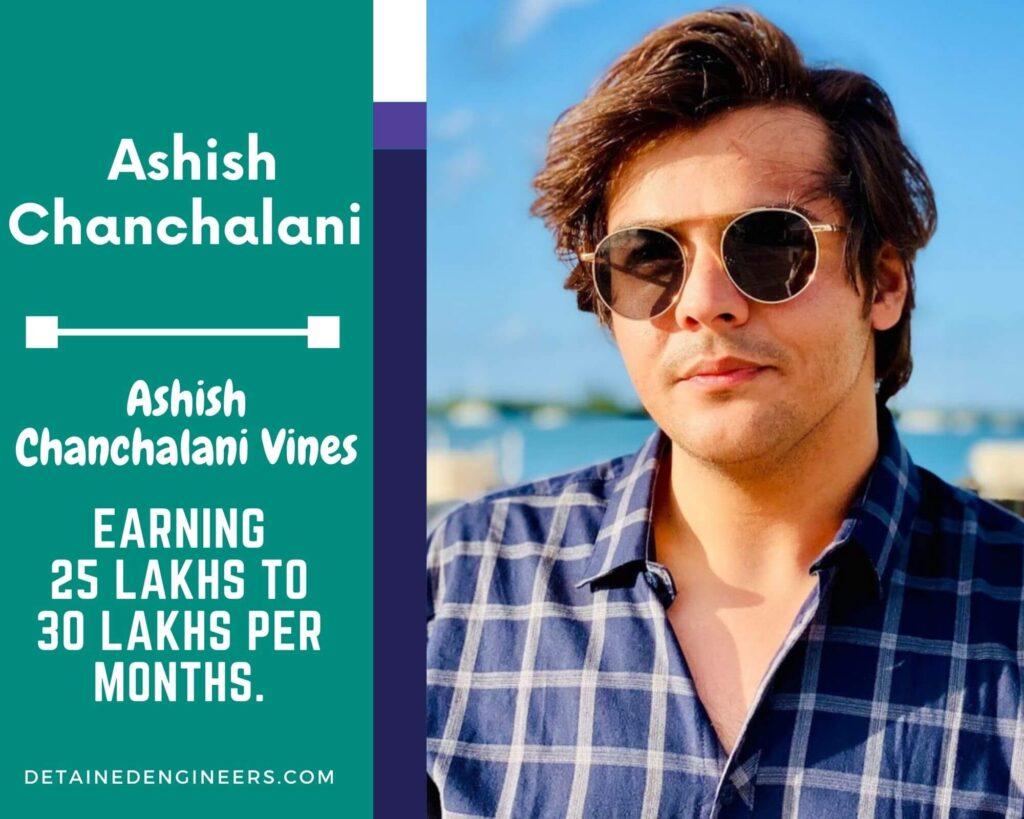 Ashish-Chanchalani
