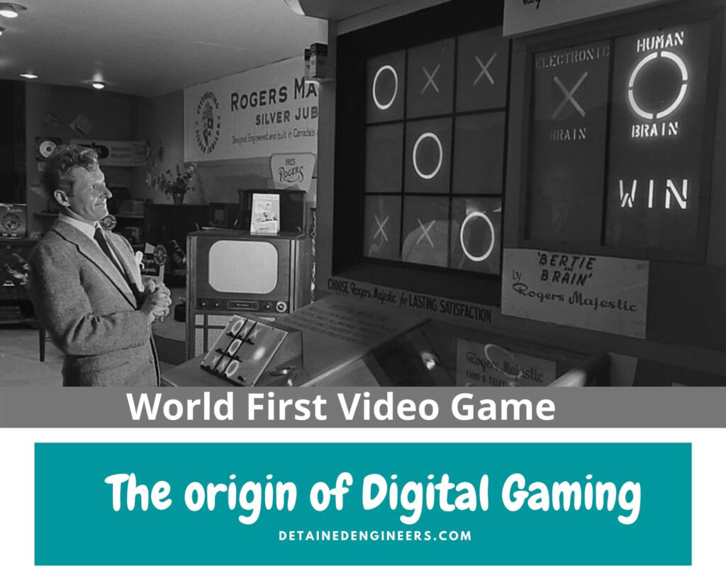 digital-gaming