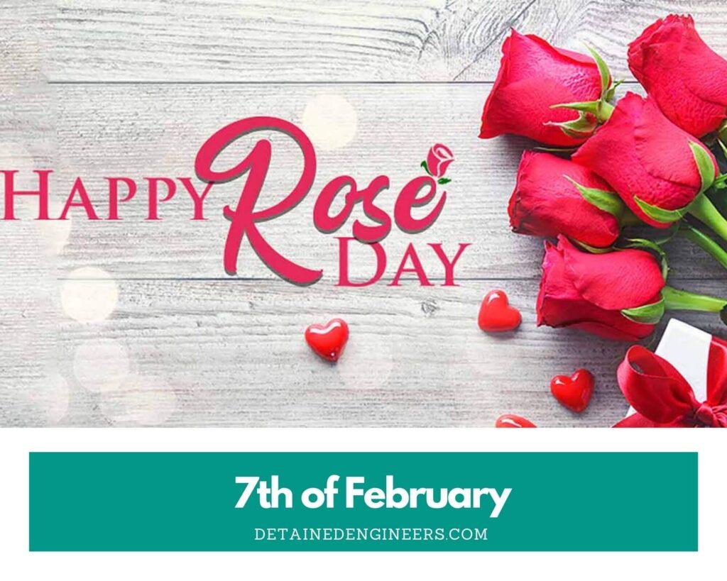 rose-day