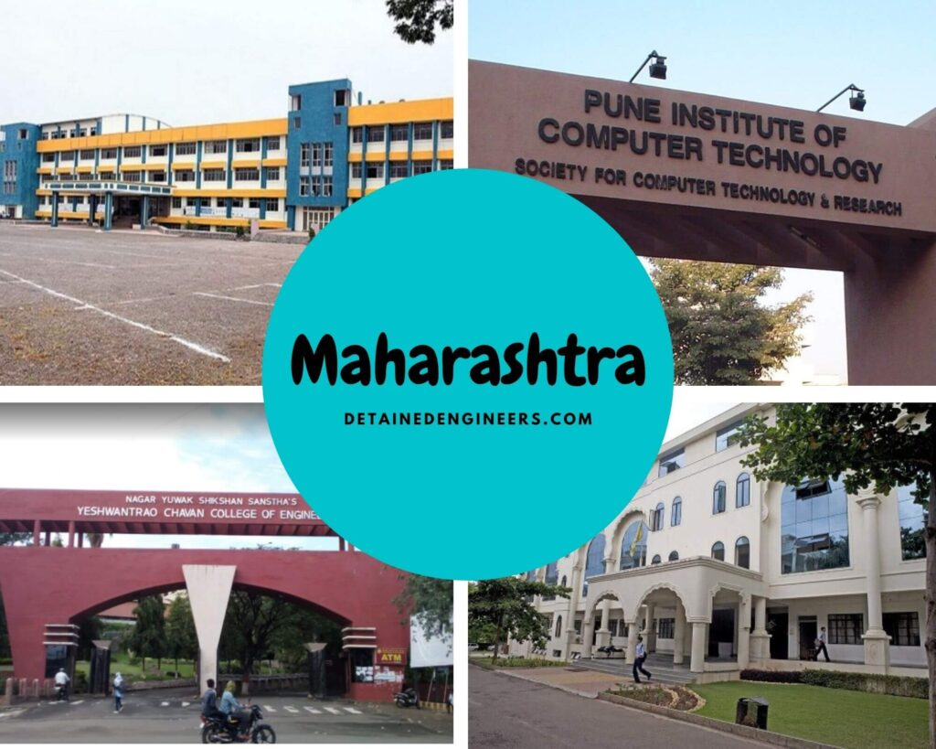 number of engineering colleges in India